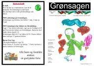 Grønsagen marts-april 2008- 2 udgave.pub - Egelundskolen
