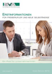 ErstinformationEn
