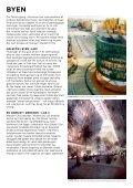 Fremtidens arkitektur... - Louisiana - Page 3