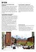 Fremtidens arkitektur... - Louisiana - Page 4