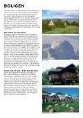 Fremtidens arkitektur... - Louisiana - Page 5