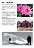 Fremtidens arkitektur... - Louisiana - Page 7