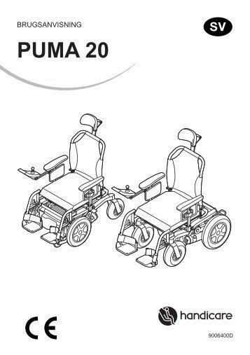 Puma 20.indb