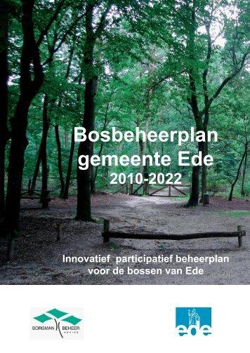 downloaden - Borgman Beheer