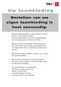 NL-AGU-Private-label - Page 7