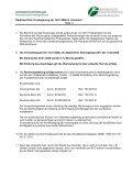 Lagerplatz - Bayerische Staatsforsten - Seite 4