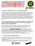 Vad gör ett skyddsombud - Verkstadsklubben Volvo Skövde - Page 2
