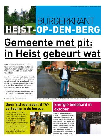 heist op den berg single parents Discover belgium ( europe ) in the  heist-op-den-berg sint-truiden  single parents or other adults travelling alone with children should be aware .