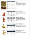 cleste transport orizontal detalii - Page 2