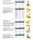 cleste transport orizontal detalii - Page 3