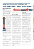 TRUCKS IN BEELD - Ginaf - Page 2