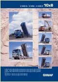 TRUCKS IN BEELD - Ginaf - Page 3