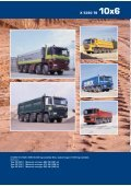 TRUCKS IN BEELD - Ginaf - Page 4