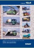 TRUCKS IN BEELD - Ginaf - Page 5