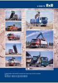TRUCKS IN BEELD - Ginaf - Page 6