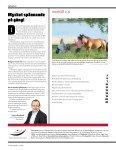 2-2011 - Folktandvården Sörmland - Page 2