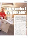 2-2011 - Folktandvården Sörmland - Page 5