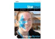STARNEWS June 2012_NL_290612.indd - Nyrstar