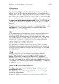 Den sociala webbplatsen - Page 6
