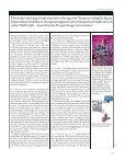 Fabbat och klart - Intellecta Corporate - Page 5