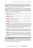 informatiegids voor de eiser - Settlement Facility for Dow Corning Trust - Page 6