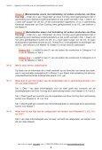 informatiegids voor de eiser - Settlement Facility for Dow Corning Trust - Page 7