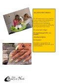 Kies voor je eigen toekomst Kies voor het beroep van nagelstylist - Page 6