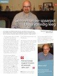 Spots Scherpenheuvel-Zichem 0412 - scherpenheuvel-zichem - SP.a - Page 3