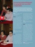 Spots Scherpenheuvel-Zichem 0412 - scherpenheuvel-zichem - SP.a - Page 4