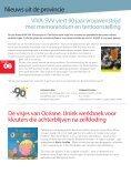 Spots Scherpenheuvel-Zichem 0412 - scherpenheuvel-zichem - SP.a - Page 6