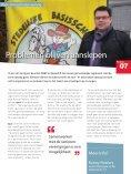 Spots Scherpenheuvel-Zichem 0412 - scherpenheuvel-zichem - SP.a - Page 7