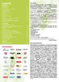 CATALOGUE COIFFURE ESTHETIQUE 2011.pdf - Page 2
