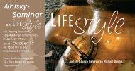 Whisky Einladung_Okt12.FH10 - LIFEstyle Alfeld