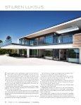 Læs artiklen fra BO BEDRE her. - Arkitektfirmaet Kamp ApS - Page 3