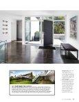 Læs artiklen fra BO BEDRE her. - Arkitektfirmaet Kamp ApS - Page 4
