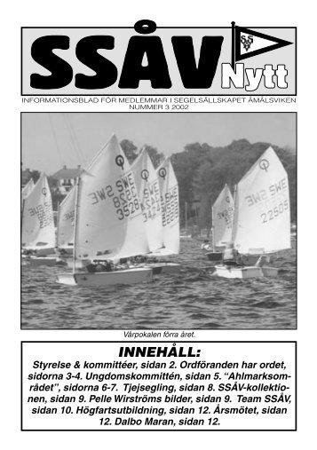 Tidning 3-2002.indd