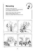Skål - information om alkohol - Page 5