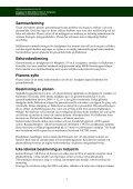 Miljökonsekvensbeskrivning för Detaljplan för ... - Oskarshamn - Page 3