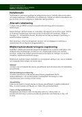 Miljökonsekvensbeskrivning för Detaljplan för ... - Oskarshamn - Page 4