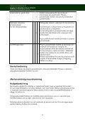 Miljökonsekvensbeskrivning för Detaljplan för ... - Oskarshamn - Page 6