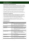 Miljökonsekvensbeskrivning för Detaljplan för ... - Oskarshamn - Page 7