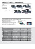 Energy Recovery Ventilator - Page 2
