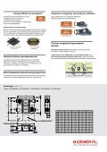 Energy Recovery Ventilator - Page 3