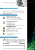 Energy Recovery Ventilator - Page 4