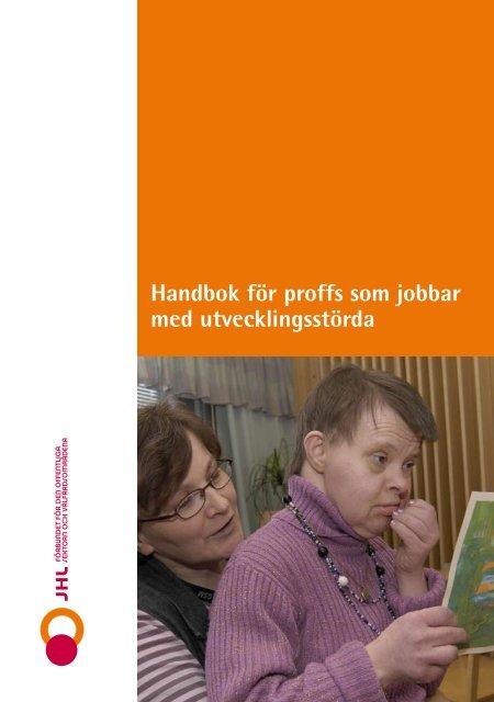 Ladda ner/skriv ut pdf-versionen - JHL