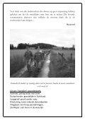 Urbanustochten niet verwend door de weergoden… - Page 3