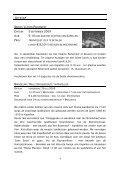 CONTACT ONTACT - Gemeente Kapellen - Page 4