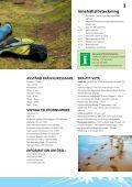 SEMESTER I KURESSAARE OCH PÅ ÖSEL - Page 3