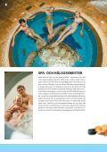 SEMESTER I KURESSAARE OCH PÅ ÖSEL - Page 4