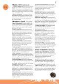 SEMESTER I KURESSAARE OCH PÅ ÖSEL - Page 7